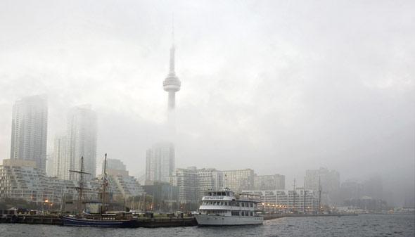 20071004_fog10.jpg