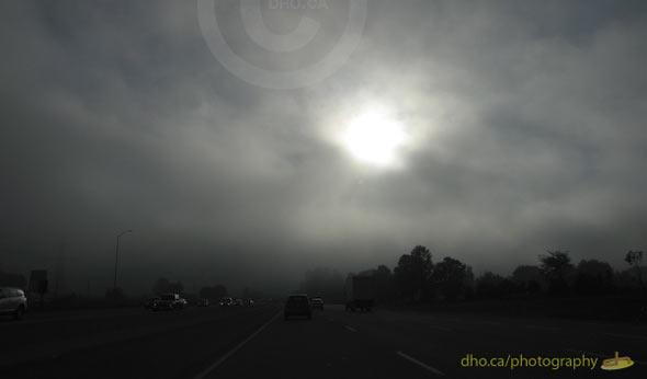 20071004_fog11.jpg