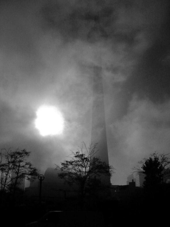 20071004_fog15.jpg