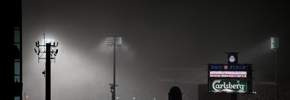 20071004_fog16.jpg