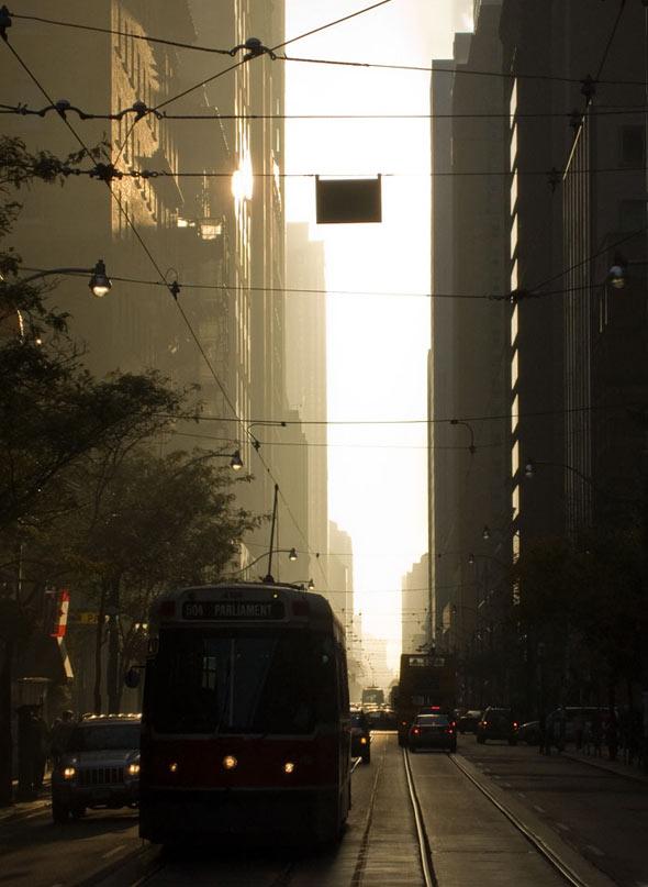 20071004_fog18.jpg