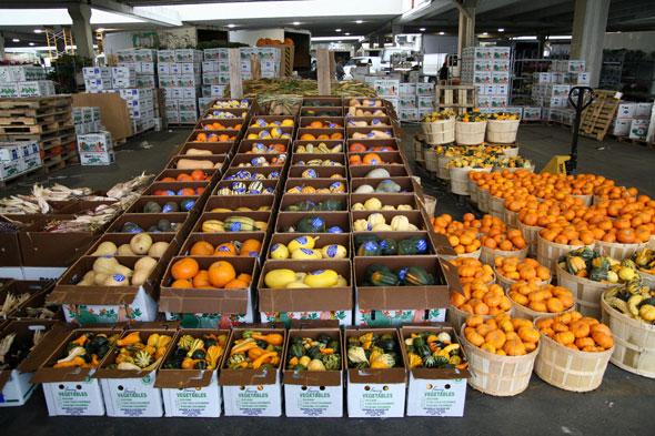 20071006_pumpkin.jpg