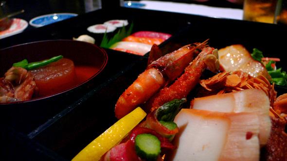 shrimpetc.jpg