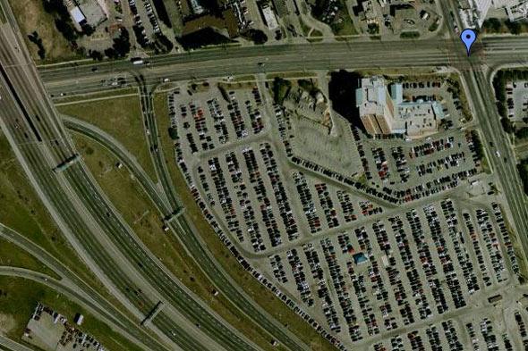 blogto crossroads puzzles