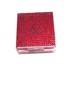 122207_condomholder.jpg