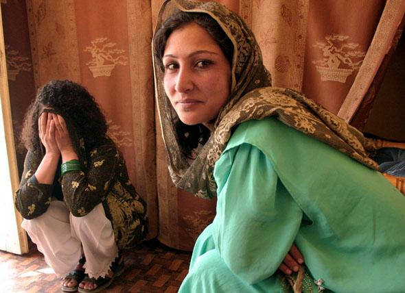 20071212_hijab.jpg