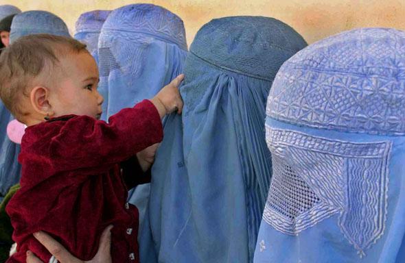 20071212_hijab3.jpg