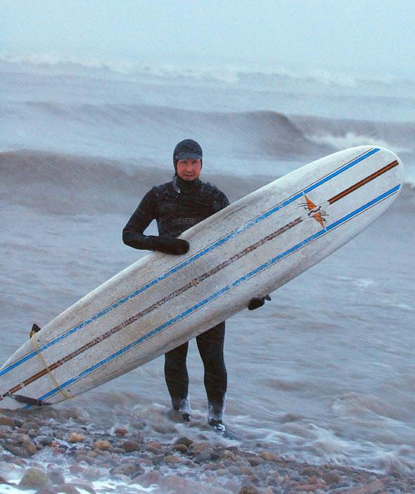 20071217_wintersurfers02.jpg