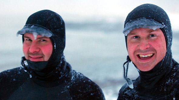20071217_wintersurfers04.jpg