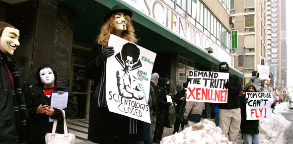 Church of Scientology Protest 3.jpg