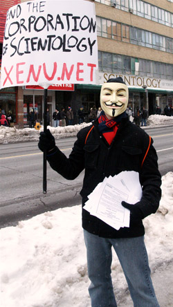 Church of Scientology Protest 5.jpg