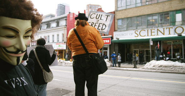 Church of Scientology Protest 6.jpg