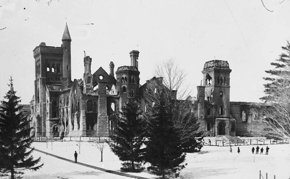 UniversityCollege1890.jpg
