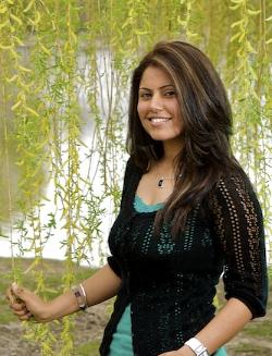 Sandeep Aujla