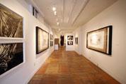 Le Gallery