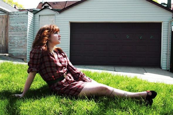 20080516-Hannah.jpg