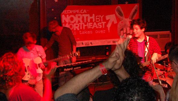 20080515-dance2death.jpg