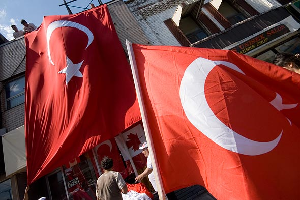 20080626_turkey1.jpg