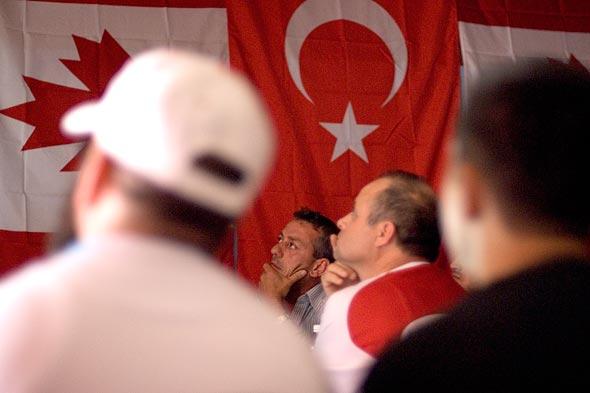 20080626_turkey3.jpg