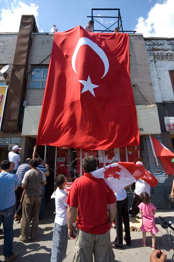 20080626_turkey5.jpg