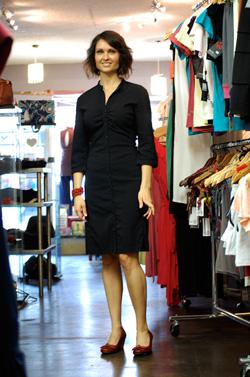 20080724---Kerry-side.jpg