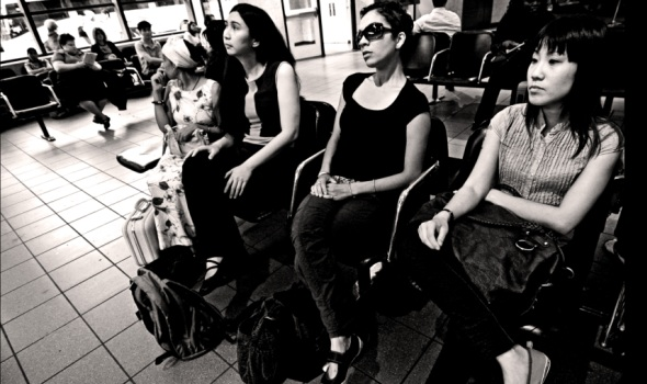 20080815-Movement Project 1.jpg