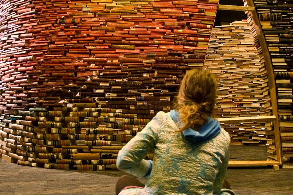 20081006_books04.jpg