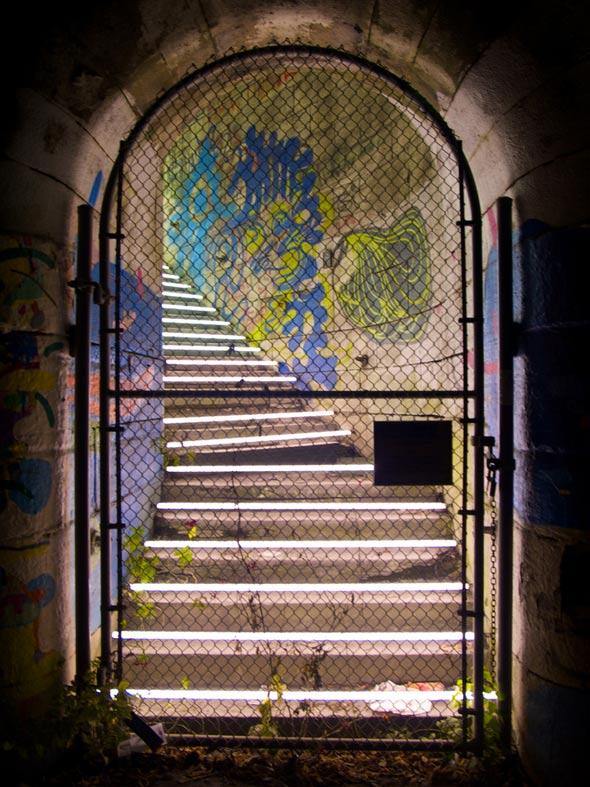 20081006_stairs09.jpg