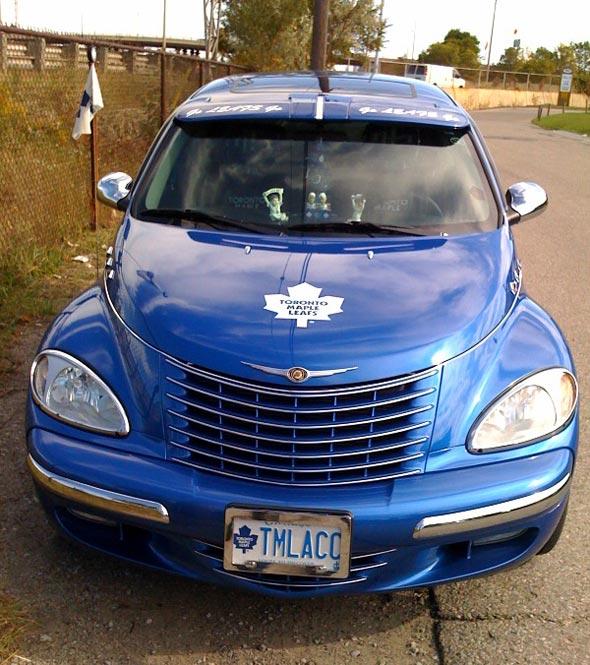 20081011_leafscar03.jpg