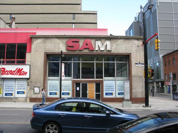 20081019_sams02.jpg