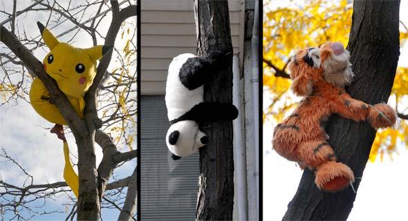 20081022_animalsintrees.jpg