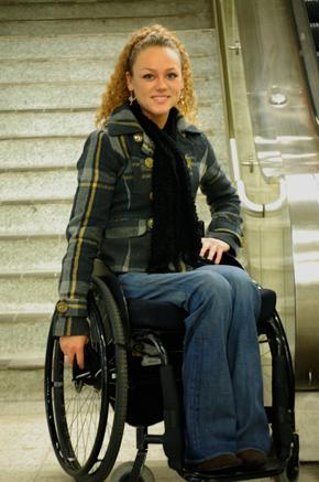 20081117--Adrienne.jpg