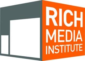 rich media institute