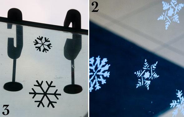 20081212_snowflake5.jpg