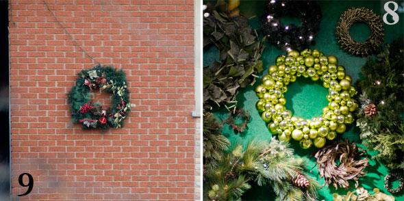 20081212_wreathes2a.jpg
