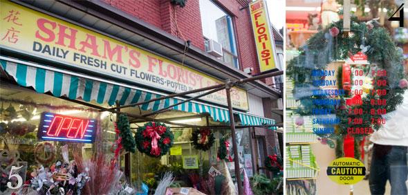 20081212_wreathes4a.jpg