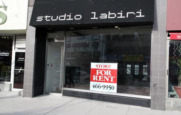 Studio Labiri