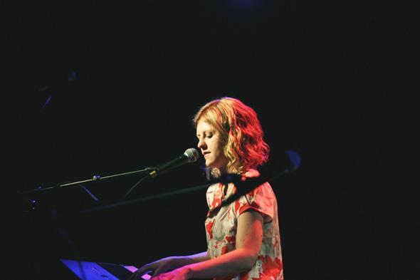 Darelle London