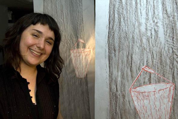 Isabelle Mignault