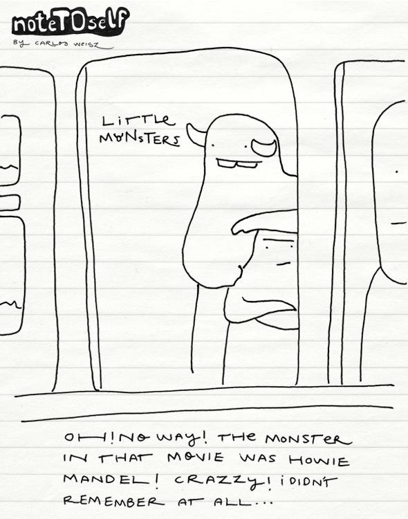 20090304_noteTOself_little_monster.jpg