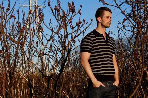 090427-Adam-Garnet-Jones-2.jpg