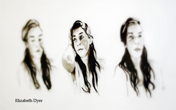 20090409-Beth Dyer 3.jpg