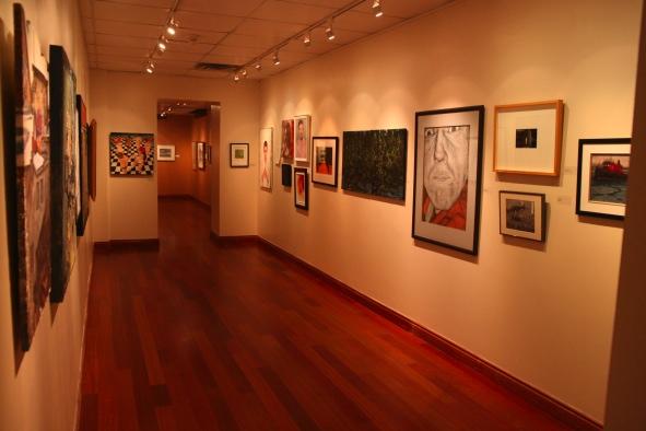 Peel Heritage Complex gallery
