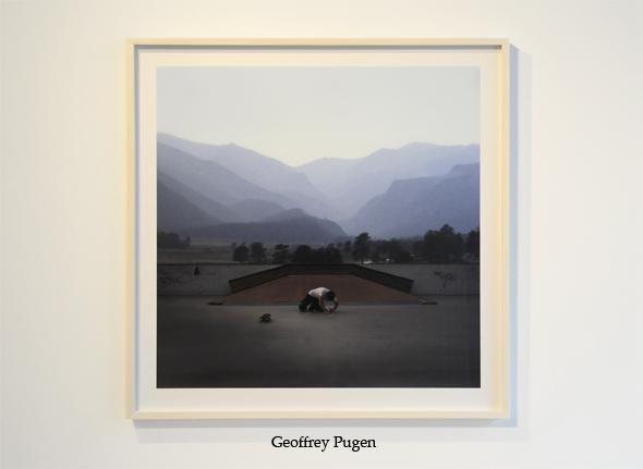 Geoffrey Pugen 2.jpg