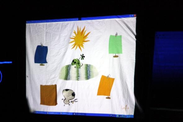 20090525-tojam-papergame.jpg