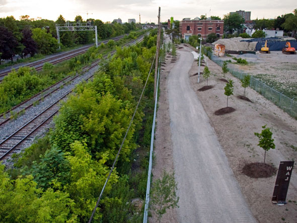 20090615_railpath.jpg