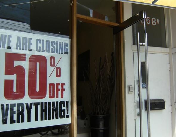 Doors soon to close on Indonesian teak importer Rumah.