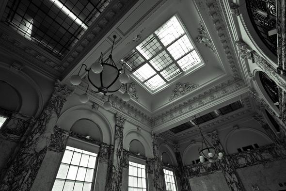 bank6.jpg