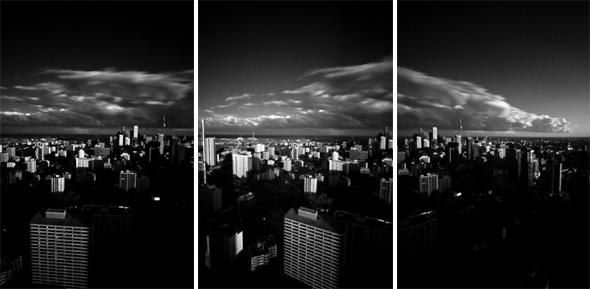 20090728-height10.jpg