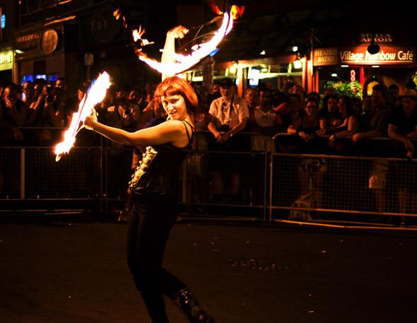 20090717-fetishfestival4.jpg